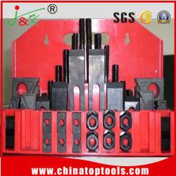 최신 판매! ! steel의 고품질 죄는 장비 판매