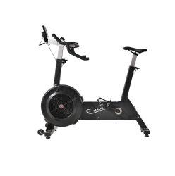 2020 새로운 디자인 팩토리 가격 고품질 운동 자전거 체육관 장비