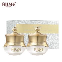 الشركة المصنعة Ailke Beauty Afran Skin White Indian Skin Whitilitينج Face كريمات