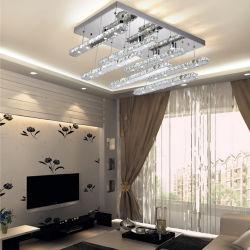 Хрустальные люстры подвесные светильники современная люстра Crystal лампы потолочного подвесными
