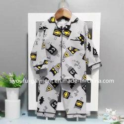 Los niños Ropa de niños Pantalones Vaqueros para el verano de algodón de alta calidad de los Niños Los niños ropa deportiva ropa casual