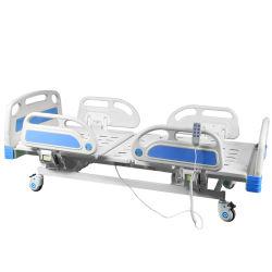 Ziekenhuisbedden/ABS 5-functie /voor thuisgebruik/ Elektrische 3-functie /Elektrische verpleegkundige Bed/Bed Medisch Bed/Bed Ziekenhuis