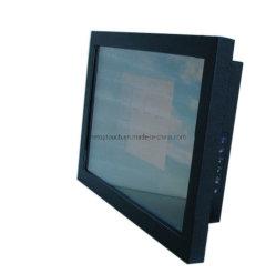 キオスク用の 15 インチ 17 インチ 19 インチ 21.5 インチオープンフレームタッチスクリーン LCD/LED モニター