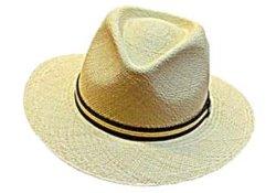 소형 Staw HAT 미니 돌형 애완동물 모자 작은 병 스트로 Red Hat 액세서리 파티 테이블 장식