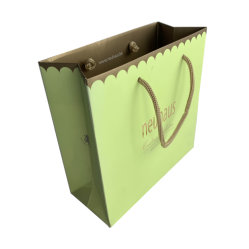 Bonitinha Dom bag bolsa Gestora de alimentar o saco de perfume Girl presentes