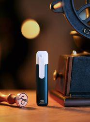 Skt Zh 450 Ма/ч керамической катушки черный цвет E к прикуривателю Pod системы Vape пера