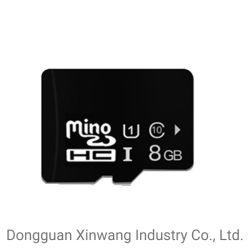 بطاقة ذاكرة بطاقة 4G 8G 16G 32G 64G 128G TF لمسجل فيديو محمول مزود ببطاقة ذاكرة دووربيل