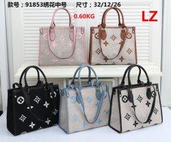 Dames Lady Women AAA Replica Fashion Bag schouder Handtas Clutch Handtas