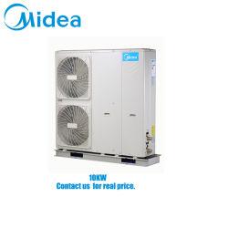 고효율 정비 용이 새로운 에너지 열 펌프 좋은 서비스