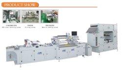 طباعة الأريجيفية، 3 ألوان شاشة حرير معدات آلة الطباعة