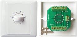 PA スピーカーボリュームコントローラ 5W