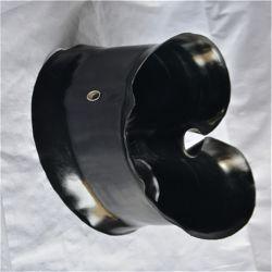 غطاء الإطار العلوي عالي الجودة 1300-25 أغطية الأنبوب الداخلية المطاطية الطبيعية