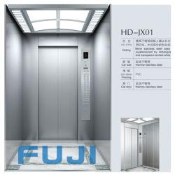 FUJI 좋은 가격 전송자 엘리베이터 공장