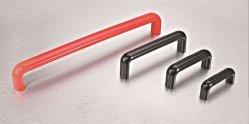 台所装置のための最も安い産業プラスチック引きのハンドル