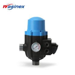 2019 Wasinex Electronic/Controle Automático de Pressão de bomba de água