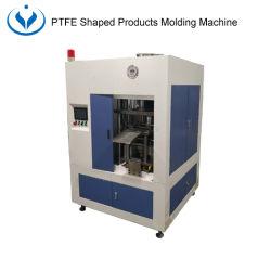 De Vormende Machines van de Pakking PTFE
