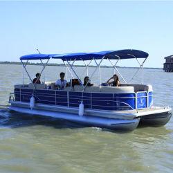 엔진 선외 발동기 어업 여가 판매를 위한 전기 교주 배