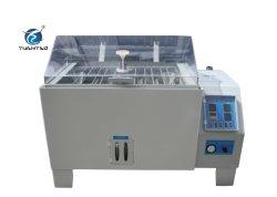 Тестер для окружающей среды CCT соляной туман степень циклического открытия клапана опрыскивания проверки степени коррозии шкафы