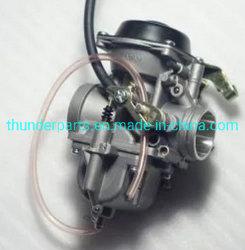 La gasolina carburador para moto Gn125h En125