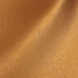 Caixa de jóias de luxo Wsg Couro PU Material para Jóias de caso