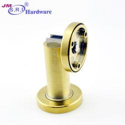 Venta caliente de acero inoxidable PVD Soporte de puerta magnético