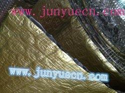 Теплоизоляция лист, купол сетку, Sun-Proof материала, Super купол с тепловой Insulaton плакатный печатный носитель