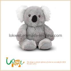 Soft animaux Hot 2019 Custom des jouets en peluche animal en peluche Koala