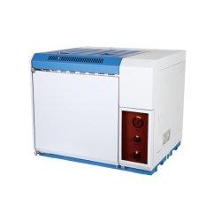 Cromatógrafo de gás 102AF