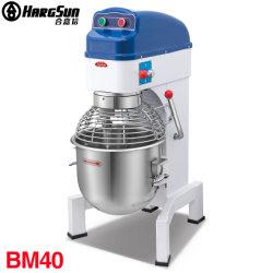 Hargsun Bm40 energiesparender klassischer und haltbarer energiesparender Elektromixer