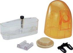 ABS PE a produção de plásticos para moldagem por injecção