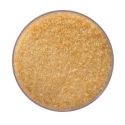 Additief voor levensmiddelen van de Prijs van de Gelatine van de Rang van het Voedsel van Halal van de Gelatine van de Prijs van de fabriek het Runder