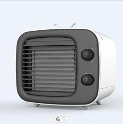 Economia de Condicionador de Ar do GMV