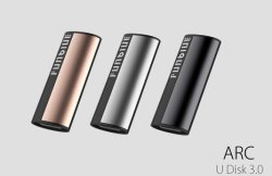 Настраиваемые, флэш-накопитель USB