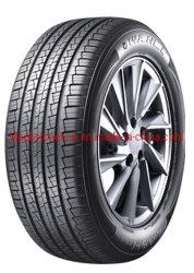 Tiro 215 / 55R16 Carro grossistas os preços dos pneus