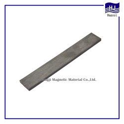Различных размеров резиновые магнит холодильник магнитного материала для ежедневно или по промышленному