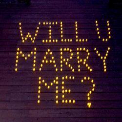 Flackernde flammenlose Kerze der Valentinsgruß-Geschenk-Hochzeits-Dekoration-LED der Kerze-LED