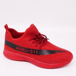 EVA CHAUSSURES Chaussures femmes Lady Mesh chaussures de sport