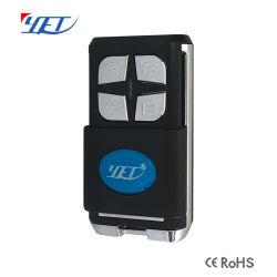 Wasserdicht 433 HF IC Programmierbare Fernbedienung No-Yet2133