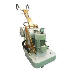750mm Rectificadora de hormigón para la molienda y pulido