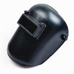 Cheap Auto oscurecimiento de la soldadura casco NE379
