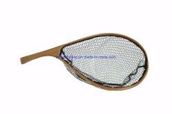 Fly промысел деревянные рамы посадка сетей для моря