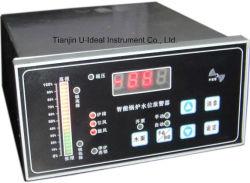 Nível de água automático Controller-Boiler Controller-Alarm, sinal discreto de Controle da Bomba
