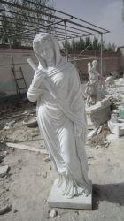 Marmor-und Granit-Steinabbildung Skulptur und Schnitzen verwendet für im Freien Skulptur und Landschaft