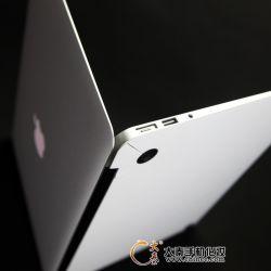 Laptop Produtos de beleza, a pele para iPad 2