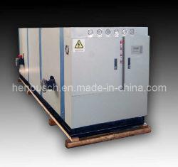 상자형 수냉식 냉각기(-15도 C 물 종류)