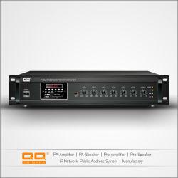 150 Watt FM Antennen-Funksignal-Verstärker-mit Funktion MP3