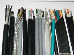 Управление Self-Thermal черного цвета синий кабель погружных подогревателей