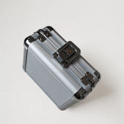 Электронные Tensiometer шелка трафаретной печати