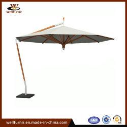 분말코팅이 된 3M Roman Umbrella Garden umbrella (WFU-1906)
