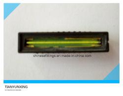 Tcd1304dg de UV Met een laag bedekte Lineaire Sensor van het Beeld CCD voor Spectrometer Moduler